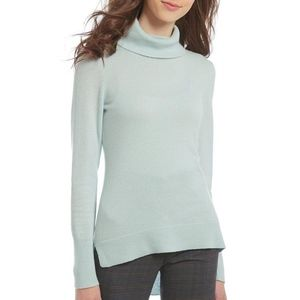 NEW!!!   SASHA CASHMERE SWEATER